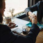 InspireMe Coaching Negotiation Agreement Coaching Strategy